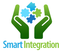 Smart Integration Oy